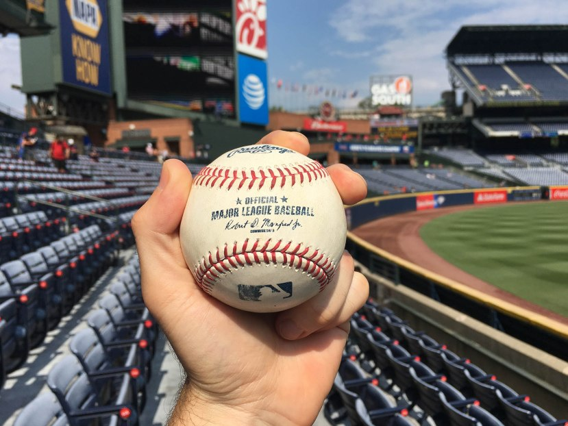 10_ball8919_1200th_consecutive_game_with_at_least_one_ball