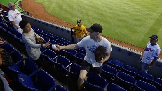 12_zack_giving_ball_to_kid