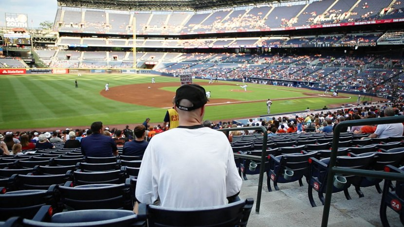 23_zack_sitting_on_the_3rd_base_side