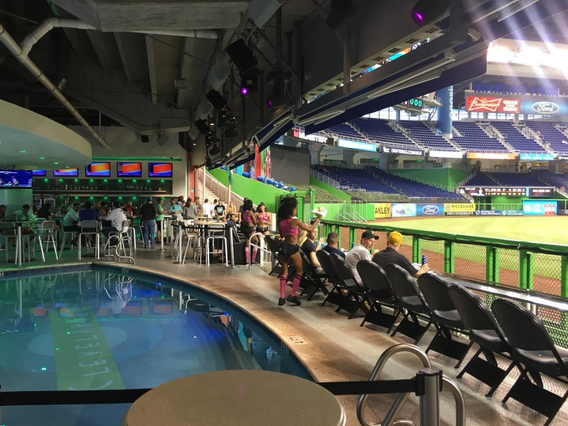 25_clevelander_pool_and_field