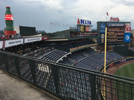 27_view_from_left_field_upper_deck