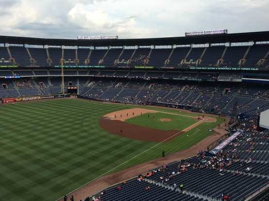28_view_from_left_field_upper_deck