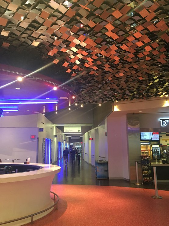 29_club_level_ceiling