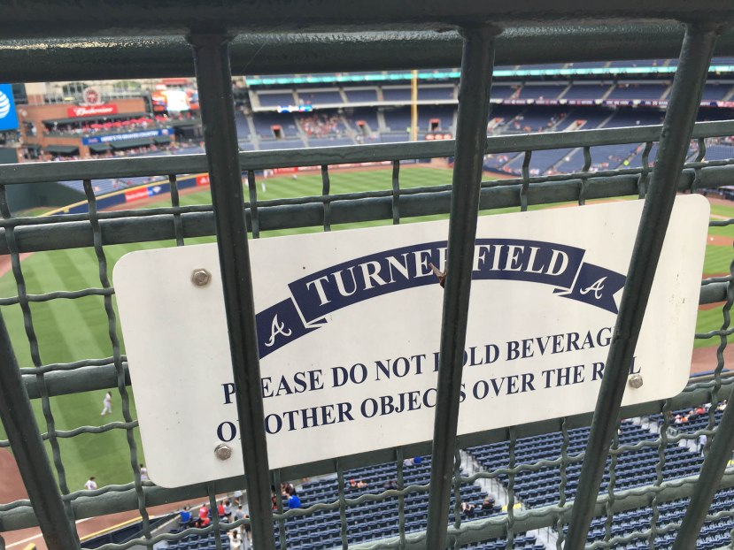 29_turner_field_sign