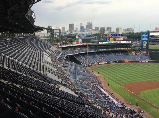 30_view_from_upper_deck_06_01_16