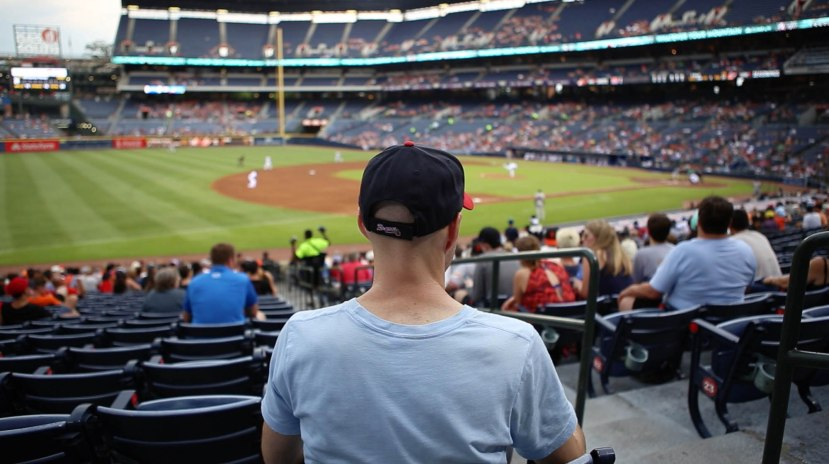 32_zack_watching_the_game