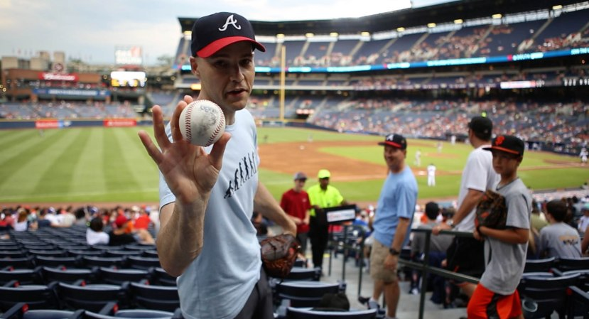 34_zack_with_ball8928_mallex_smith_foul_ball