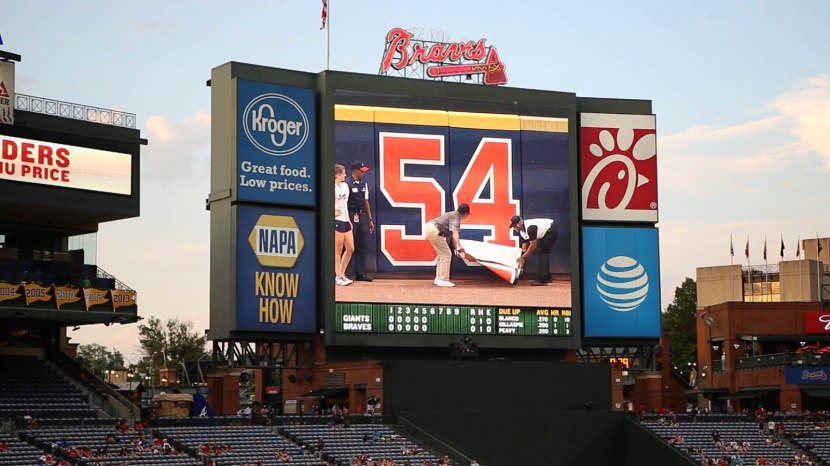 36_number_of_games_remaining_at_turner_field