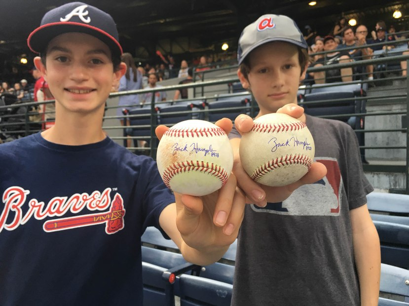 37_kids_with_zack_hample_autographs