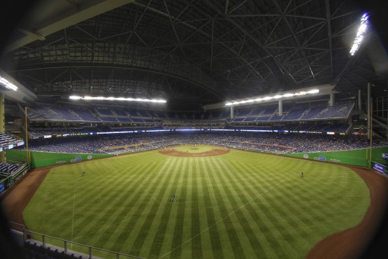37_photo_from_center_field_by_brandon_sloter