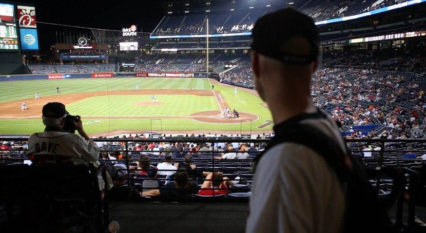 38_zack_bottom_of_the_9th_inning
