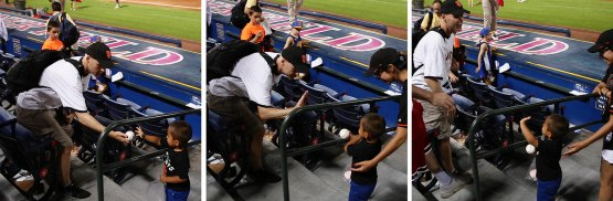 39_zack_giving_ball_to_kid