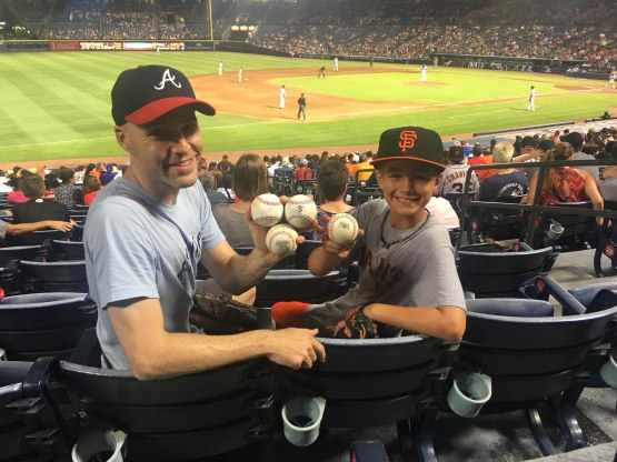 40_zack_and_cooper_with_baseballs
