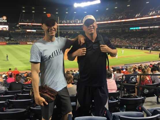 41_zack_and_the_number_one_ballhawk_at_turner_field