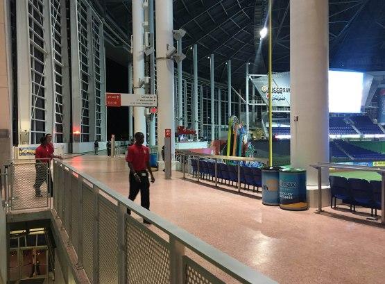 42_empty_concourse_06_02_16