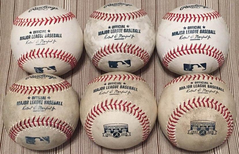 42_the_six_balls_i_kept_05_31_16