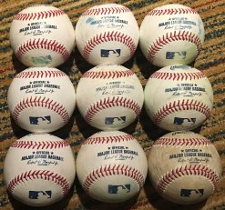 43_the_nine_balls_i_kept copy_06_02_16