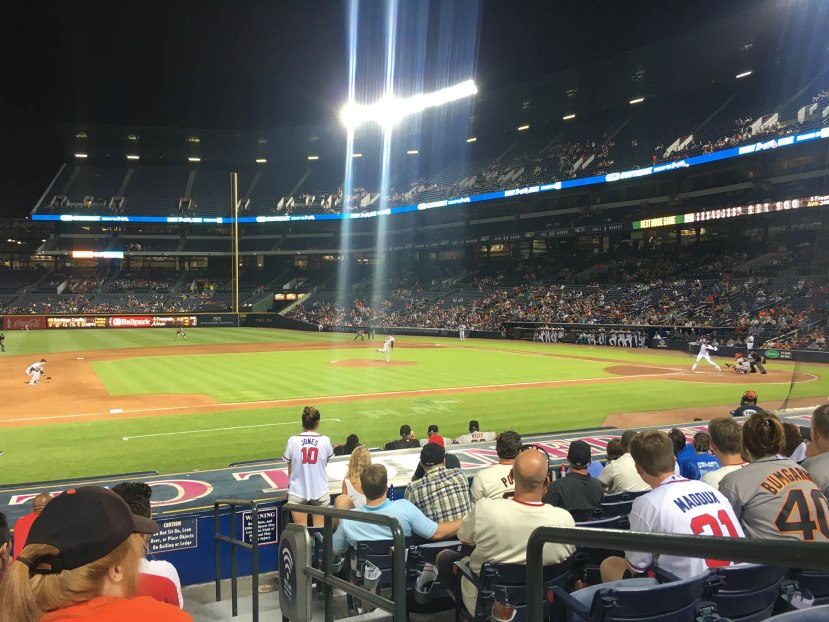 43_view_from_3b_dugout_06_01_16