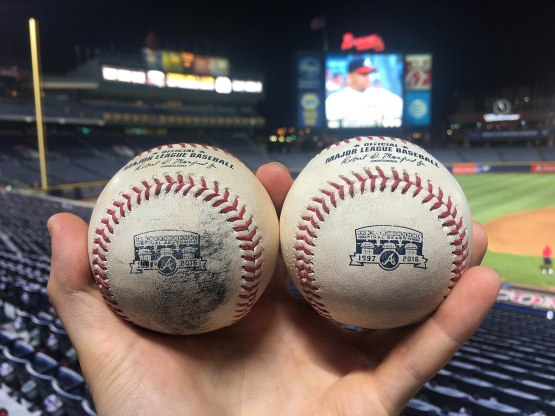 44_ball8928_and_ball8929_turner_field_commemorative