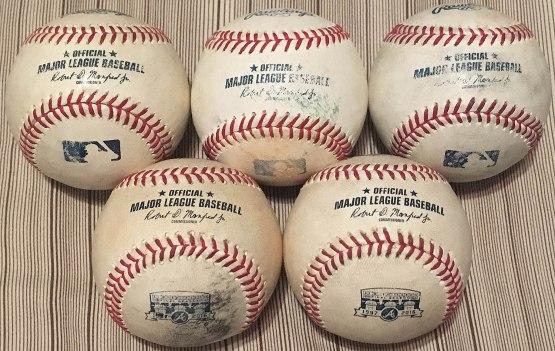 46_the_five_balls_i_kept_06_01_16
