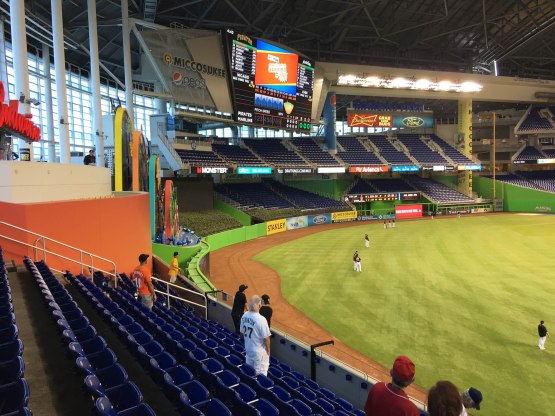 4_view_from_left_field_06_02_16
