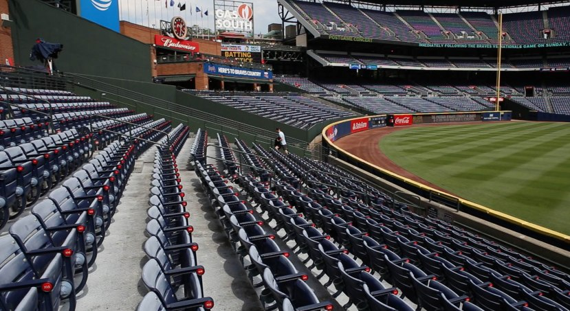 5_zack_alone_in_the_left_field_seats