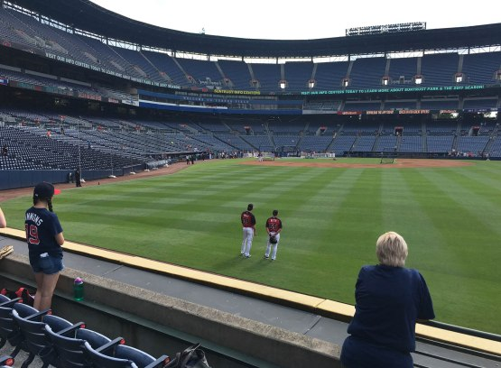 6_view_from_right_field_05_31_16