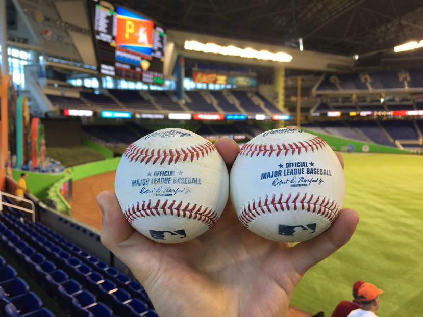 9_first_two_baseballs copy