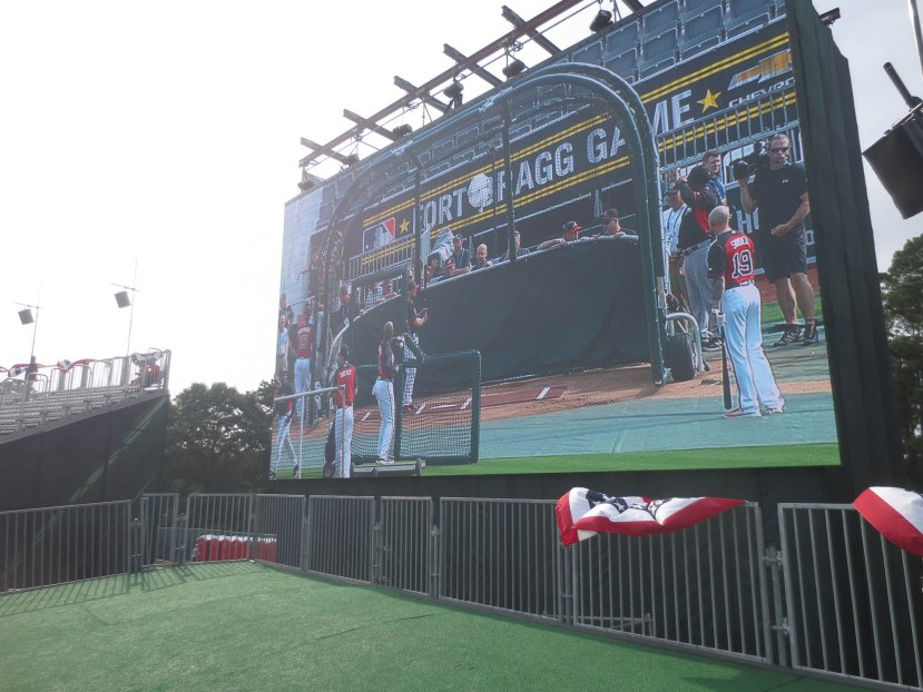 10_jumbotron_showing_batting_practice