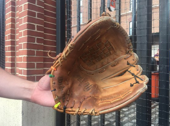 11_grant_edringtons_old_glove