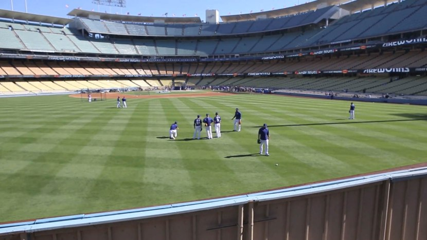 11_view_from_left_field_pavilion_06_17_16
