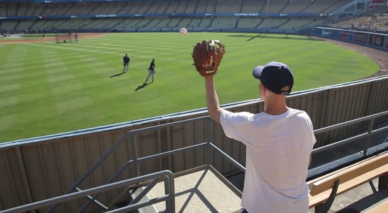 16_zack_playing_catch_with_kirk_nieuwenhuis