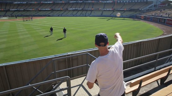 17_zack_playing_catch_with_kirk_nieuwenhuis