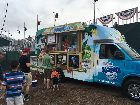 18_shaved_ice_truck