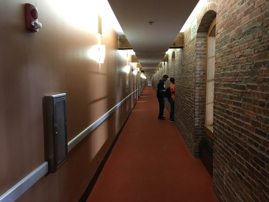 19_long_hallway_in_the_warehouse