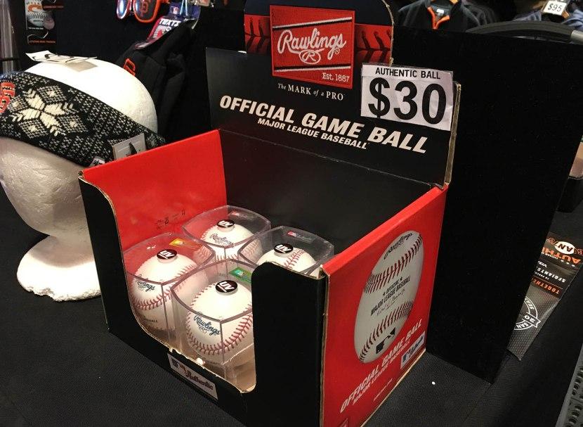 19_overpriced_baseballs