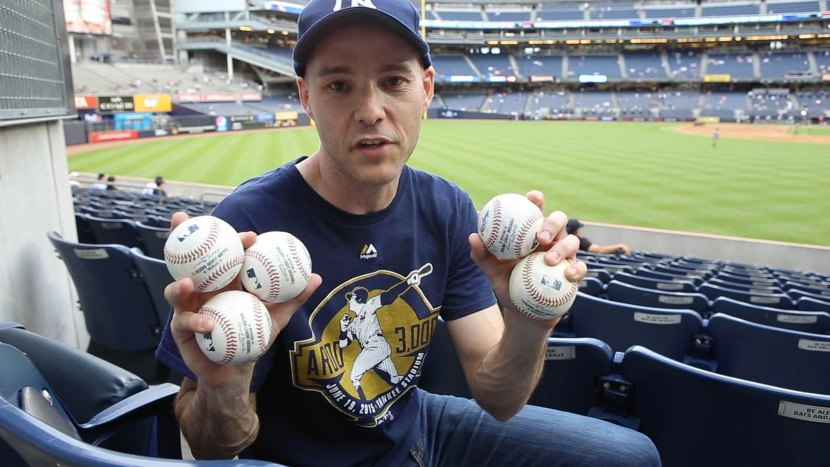 19_zack_with_five_baseballs_06_07_16