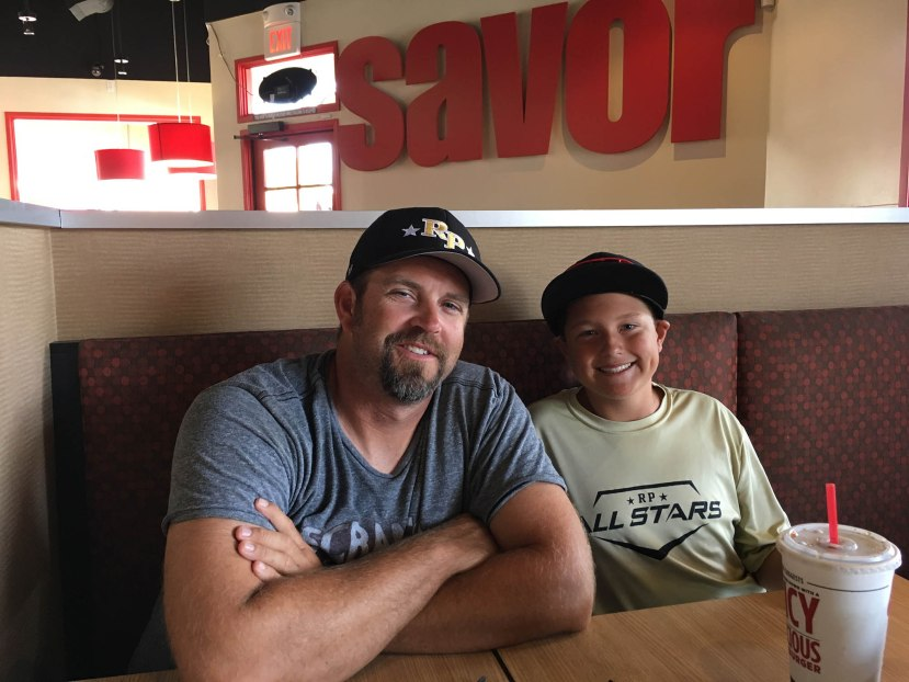 1_lunch_with_heath_bell_and_his_son_reece