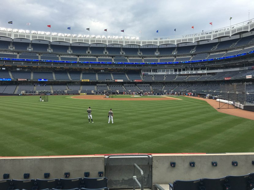 1_view_from_left_field_during_bp_06_07_16