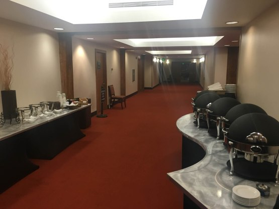 21_catering_area