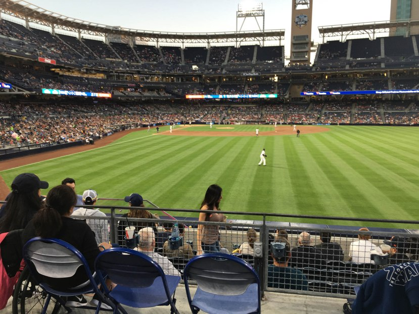 23_view_from_right_field_06_16_16