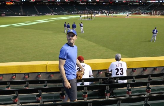23_zack_eyeing_left_center_field_concourse