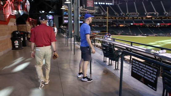 24_zack_left_center_field_concourse