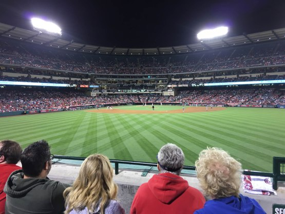 26_view_from_right_center_field_06_15_16