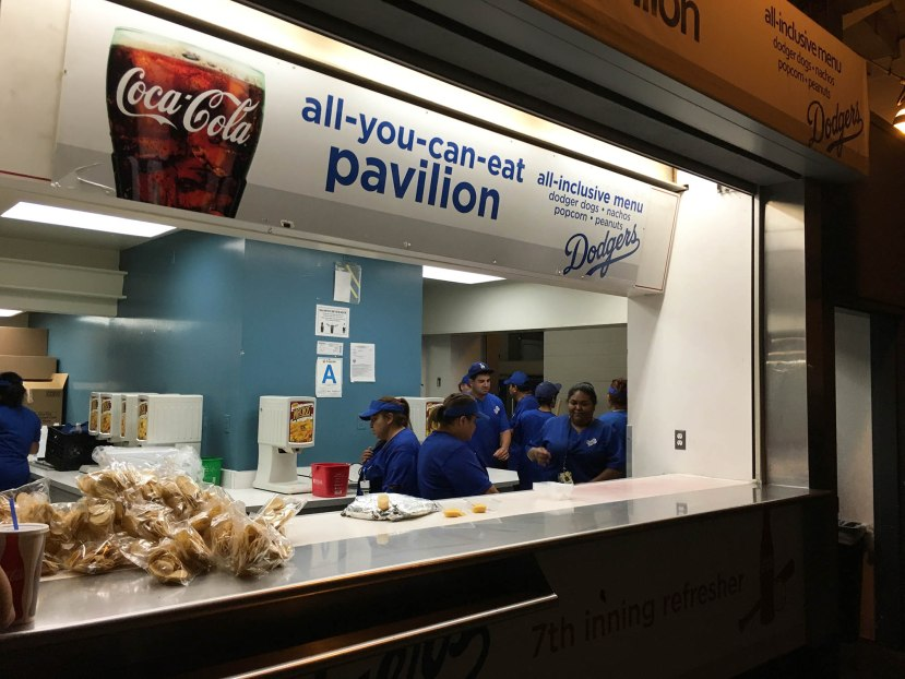 28_all_you_can_eat_concession_stand