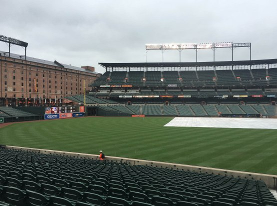 2_tarp_on_the_field_06_03_16