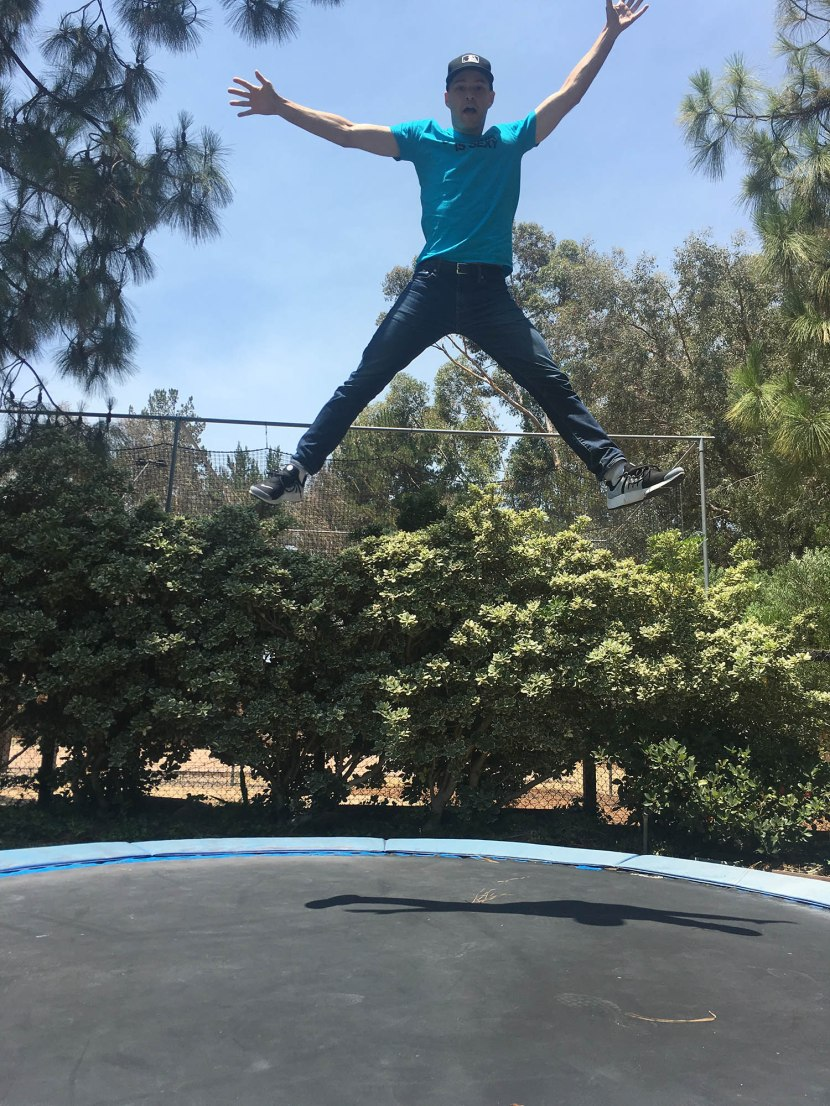 2_zack_jumping_on_the_trampoline