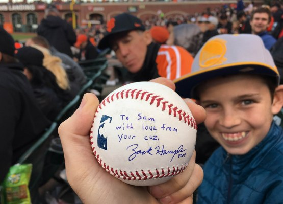 30_signed_baseball_for_sam