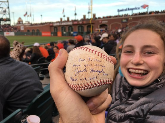 31_signed_baseball_for_juliana