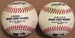 31_the_two_baseballs_i_kept_06_15_16